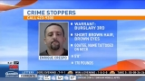 Crime Stoppers for February 9, 2016
