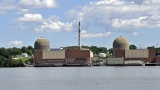 Gov. Cuomo releases update on radioactive leak at Indian Point
