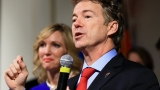 Kentucky Sen. Rand Paul quits 2016 GOP presidential race