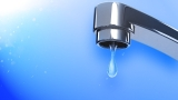 Water outage scheduled for Las Cruces residents