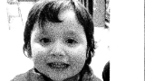 Missing 3-year-old boy back with his father