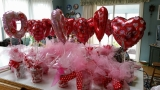 NCU assistant professor: Valentine's Day is a good time to examine your relationships