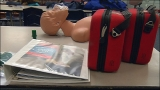Hall Ambulance to donate 8 AEDs to CSUB athletic programs