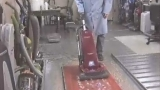 Consumer Reports: Vacuums for plush carpets